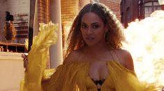 ชาวเน็ตหาตัว Becky สาวผิวสี จากเพลง Sorry อัลบั้ม Lemonade ของบียอนเซ่