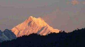 10 อันดับ ยอดเขาที่สูงที่สุดในโลก