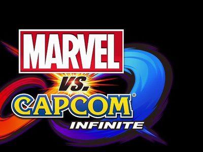 Marvel vs. Capcom: Infinite ตัวอย่างแรกมาแล้ว ขายจริง 2017