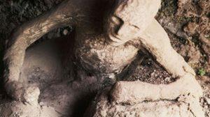 หนังจากตำนาน ปอมเปอี เมืองมรณะภายใต้โศกนาฏกรรมภูเขาไฟครั้งใหญ่ที่สุดครั้งหนึ่งของโลก