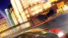 ACR DRIFT เกมส์แข่งรถทะยานความเร็ว ดริฟท์กระจุย บนมือถือ