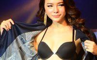 FHM Girl's Next Door 2014 : Thailand