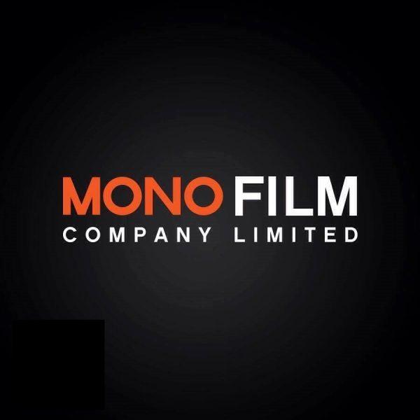 Mono Film