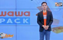 Startup Showcase ตอน : Wawa Pack แพลตฟอร์มรวมบรรจุภัณฑ์ตอบโจทย์ผู้ประกอบการ