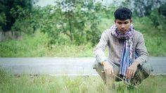 มหาลัยวัวชน-วงพัทลุง