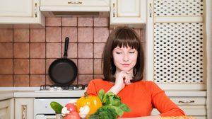 ลดน้ำหนัก ได้แน่! 12 เคล็ดลับ เปลี่ยนวิธีทานอาหาร รับรองพุงไม่ยื่นชัวร์