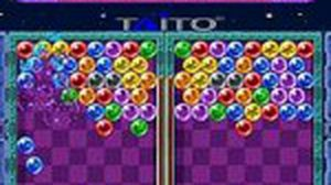 เกมส์ Bust-A-Move – เกมส์ในตำนาน