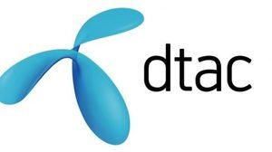 DTAC พร้อมเสิร์ฟโปรโมชั่นใหม่ 'Goโนลิมิต' ใช้เน็ตไม่อั้น-ไม่ลดสปีด