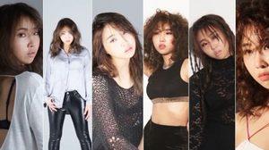 มินจี อดีต 2NE1 ฉายเดี่ยว เปรี้ยวสุดๆ!