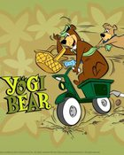 Yogi Bear โยกี้แบร์