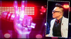 The Voice Kids สัปดาห์นี้ โค้ชติ๊ก ชีโร่ โดนเด็กหลอก! แทบม้วนเสื่อกลับบ้าน!!