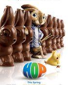 HOP กระต่ายซูเปอร์จัมพ์
