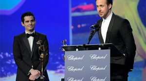 ไรอัน กอสลิง กล่าวขอบคุณ เด็บบี เรย์โนลด์ส สำหรับแรงบันดาลใจให้ทีมงาน La La Land