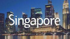 ขาลุยพร้อม! 1 กันยายนนี้ นั่งรถไฟจากหาดใหญ่ ไปสิงคโปร์ ได้แล้ว