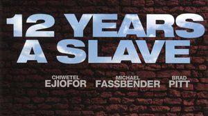 twelve-years-a-slave-movie-poster-2014-1020742687