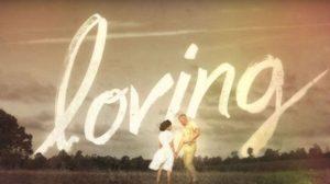 """สีผิวไม่ใช่ข้อจำกัดของ """"ความรัก"""" ในตัวอย่างแรกของ Loving"""