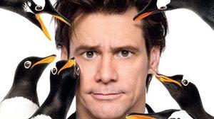 Mr. Popper?s Penguins เพนกวินน่าทึ่งของนายพ็อพเพอร์