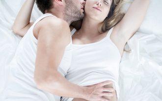 8 เรื่องเซ็กซ์ ที่แตกต่าง ของคนอายุ 18 , 25 และ 30 ที่ เรียลโครตๆ