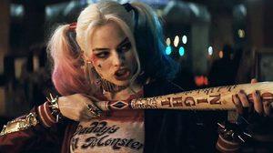 แม่สาวน้อยนำทีม! Suicide Squad ถล่มศัตรูในคลิปล่าสุดงาน MTV Movie Awards