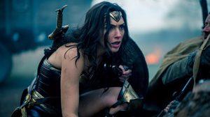 สิ่งที่เกิดขึ้นกับเด็ก ๆ ในโรงเรียนอนุบาล จนทำให้ทีมงาน Wonder Woman ออกอาการประทับใจสุด ๆ