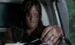 แฟนเตรียมตัว Walking Dead กลับมาแล้วหลังวาเลนไทน์!