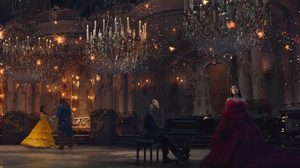 1991 VS 2017 วัดกันไปเลย OST. Beauty and the Beast เวอร์ชั่นไหนจับใจกว่ากัน !