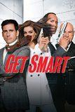 Get Smart เก็ท สมาร์ท พยัคฆ์ฉลาด เก็กไม่เลิก