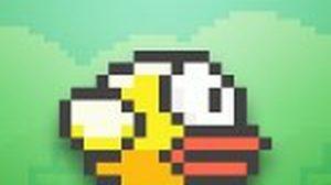 Flappy Bird เกมส์กระพือปีกนก สุดฮิต เล่นบนเว็บ