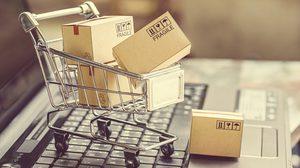 สต็อปก่อนเปย์! 5 สิ่ง ของใช้ในบ้าน ไม่จำเป็น ต้องควักเงินซื้อ