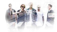 OneRepublic โคฟเวอร์ Champagne Supernova ของ Oasis อย่างเจ๋ง!