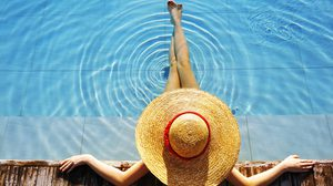 5 วิธีคลายเครียดแบบง่ายๆ ด้วยตัวเอง ในช่วงหน้าร้อน