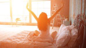 4 ข้อควรรู้ เทคนิคการจัด ห้องนอน ให้ถูกหลัก เพื่อสุขภาพที่ดี
