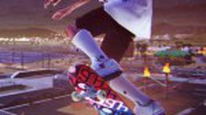 Tony Hawk's Pro Skater 5 เกมส์สเก็ตบอร์ด สมจริงทุกท่าผาดโผน