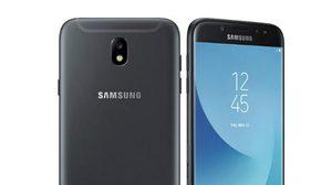 หลุดสเปค Samsung Galaxy J7 Top รุ่นระดับเริ่มต้น ราคาไม่แรง