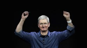 ปิดมหากาพย์!! ศาลตัดสินให้ Apple ชนะคดี Samsung สิทธิบัตร Silde-to-Unlock