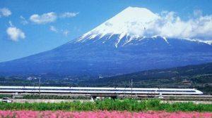แนะนำ 10 ข้อควรรู้เมื่อไปเที่ยวญี่ปุ่น