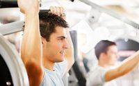 ข้อระวังการออกกำลังกาย ที่เราควรระวังไม่งั้นอาจเจ็บตัวได้
