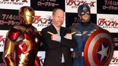 ลือสนั่น!! ผู้กำกับ The Avengers ขอข้ามฝั่งมาทำ Batgirl ให้ Warner Bros.
