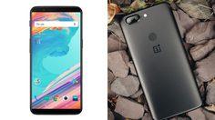 รายงานใหม่ OnePlus 6 จะเปิดตัวในเดือนมีนาคมนี้ มาพร้อมระบบสแกนลายนิ้วมือใต้จอ