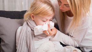 หนาวนี้ต้องระวัง! โรค RSV อาการคล้ายหวัด แต่อันตรายมากกว่าที่คิด