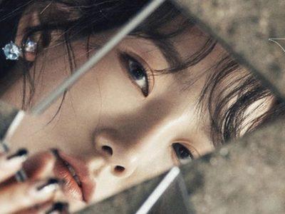 แทยอน Girls' Generation สาวเสียงดี ราชินีแห่งชาร์ตดิจิตอล