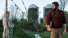 โปรดิวเซอร์ A Quiet Place เผย จอห์น คราซินสกี จะกลับมา(แสดงนำ?)ในหนังภาคต่อ