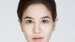 เปลือยหน้า 100 ดาราสาวและคนบิวตี้ โชว์หน้าสด ในงาน NIVEA Naked Face Exhibition by AMAT NIMITPARK
