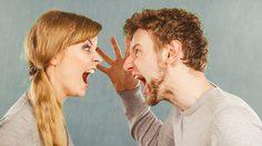 5 เหตุผล (เอ๊ะ! หรือข้ออ้าง) ของคนที่กำลัง นอกใจแฟน