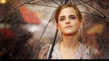 ผิวสาว ไม่กลัวฝน