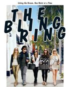 The Bling Ring วัยร้าย วัยลัก