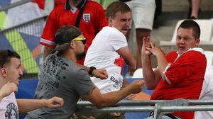 บทความ: รัสเซียกับเจ้าภาพบอลโลก 2018 ที่น่าขบขันแต่ดูไม่ตลกเอาเสียเลย