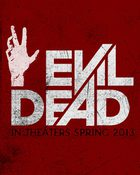 Evil Dead ผีอมตะ
