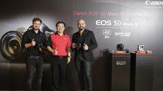 eos-5d-mark-iv_8