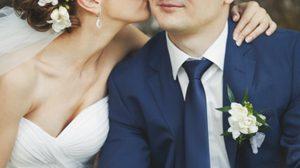7 เรื่องจริงของ ชีวิตแต่งงาน ที่สาวๆอาจไม่เคยรู้